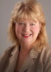 Woodburn Mayor Kathy Figley (OregonDOT) Tags: jta jobsandtransportationact oregondot oregon odot woodburn interstate5