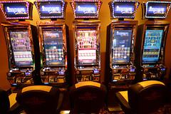 DSC_8495 (imperialcasino) Tags: imperial hotel svilengrad slot game casino bulgaristan