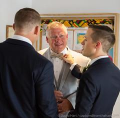 DSC_4100 (dwhart24) Tags: ross stephanie mccormick wedding nikon david hart ceremony reception church