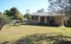 5 Garden Street, Forster NSW