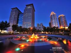 DAO-87682 (Chen Liang Dao  hyperphoto) Tags:   taiwan