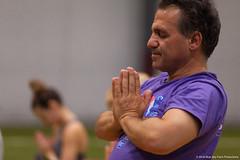 pk photo 7 (suzy.deyoung) Tags: bsfp blueskyfarmproductions nya philkeane soundhealing yoga yogafest2016