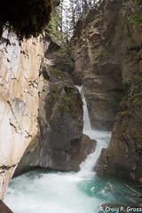 Johnston Canyon-1130.jpg (CraigG144) Tags: alberta banffnationalpark johnstoncanyon improvementdistrictno9 canada ca