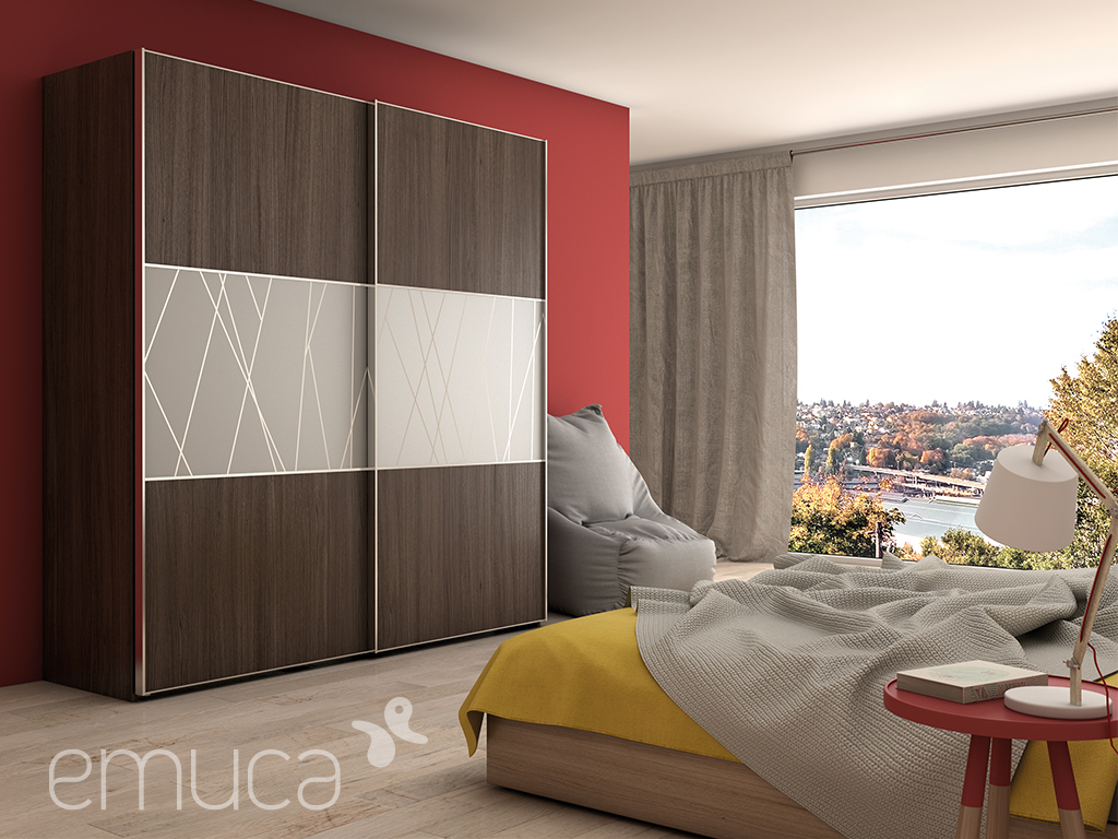 image emuca-wardrobe-sliding-door9