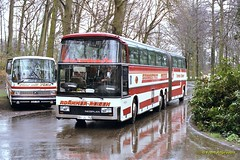 23897 BI-JL 74 Adämmer (Fransang) Tags: neoplan auwärter bijl74 adämmer sennestadt