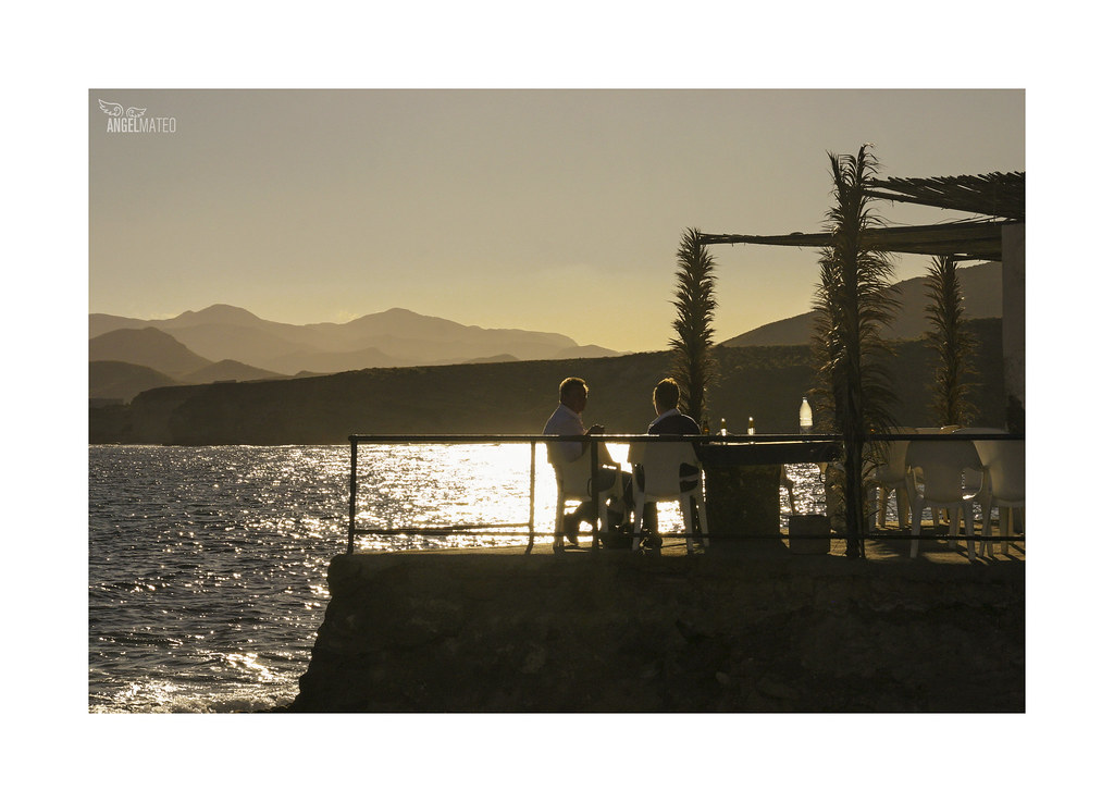The World S Best Photos Of Mirador And Restaurante Flickr