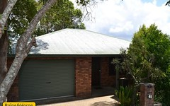 45 Ocean Street, South West Rocks NSW