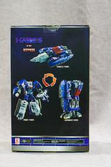 Hypnos Box Back (Lloyd's Photostream) Tags: hades transformers tfc drillhorn hypnos sal50f14