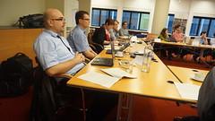 Openminted workshop 11 nov 218 (OpenMinTeD) Tags: datamining text mining tdm data science workshop publisher openmintedworkshop11nov