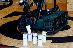 160830-F-UG926-012 (Dobbins ARB Public Affairs) Tags: dobbins arb eod robots explosive ordnance disposal