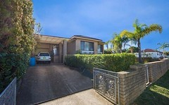 53 McCredie Road, Guildford West NSW