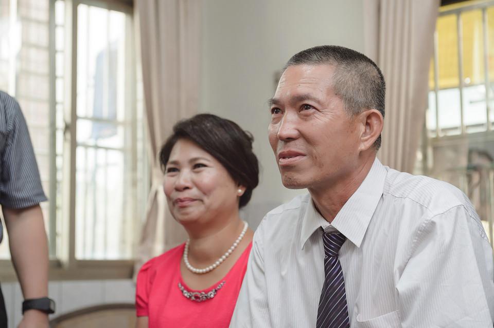 婚禮攝影-雲林三好國際酒店-0055