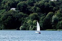 Tollense-Seerundfahrt IMG_1152 (nb-hjwmpa) Tags: neubrandenburg segeln belvedere mecklenburg tollensesee