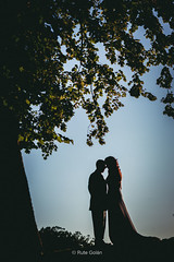 myo-0277 (rute golan) Tags: asturias bodaweddingvideorutegolanfilmdslrasturiascatedraloviedo fotografia galicia glow golan photo photographer rute video videographer wedding bodaweddingvideorutegolanfilmdslrasturiascatedraloviedofotografoestudioproductorapeliculamodernodiferentelascaldas