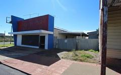 1 Ruby Street, Tingha NSW