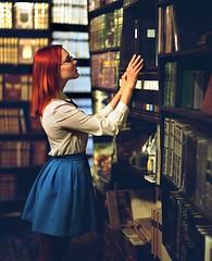 Acsenia. (vladimir_romansky) Tags: photographer vladimir romanskiy pentax67 105mm 24 book