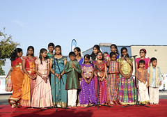 IMG_2828  Premier Kathleen Wynne attended the opening night of Tamilfest 2016. (Ontario Liberal Caucus) Tags: hunter thiru mcmahon maccharles jaczek tamil tamilfest toronto scarborough ethnic festival