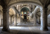 Absolution (ScopPics) Tags: schloss ancient abandoned urbex urban exploration thebestofhdr