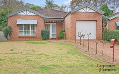 22B Regreme Road, Picton NSW