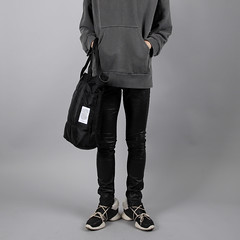 0_IMG_6998 (GVG STORE) Tags: belz define backpack tote poutch ykk 2way gvg gvgstore streetwaer