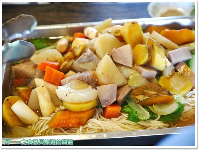 北海岸美食.三芝.牧蜂農莊.蜂蜜烤雞.芝柏山莊.聚餐image026