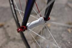 023A1771 (mkamelg) Tags: canon eos 5ds ef 50mm f18 stm spada breva pro wheelset 2016 wheel hub handbuilt tensioned italy