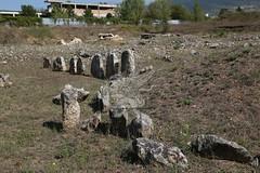 Necropoli di Fossa_08
