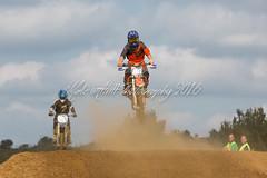 Vectis MotoX-9505.jpg (Malc Attrill) Tags: malcattrill scrambling isleofwight motocross trials motox dirt outdoor jumps bikes september vectis