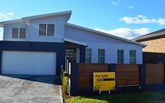 1/ 84 Queen Street, Singleton NSW