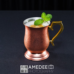 (Amedee Photography ) Tags: amedeephotography eventphotography mead poland productphotography tainan