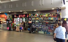 shop blacktown station, Blacktown NSW