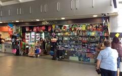 shop blacktown station, Blacktown NSW