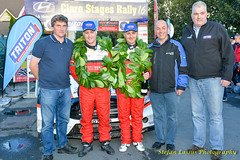 DSC_7050 (Salmix_ie) Tags: clare stages rally 18th september 2016 limerick motor centre oak wood hotel shannon triton showers national championship top part west coast motorsport ireland club nikon nikkor d7100 ralley ralli rallye