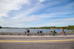 Veloroute Voyageur/ Voyageur Cycling Route (Discovery Routes) Tags: voyageur veloroutevoyageur voyageurcyclingroute westnipissing lavigne