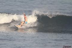 rc0008 (bali surfing camp) Tags: surfing bali surfreport surflessons balangan 28092016