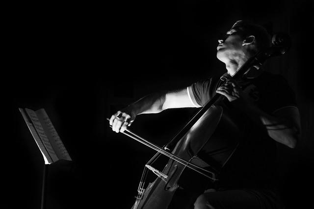 dramatic cello strings ruslan 18135 biryukov 60d