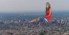 mega goddess sina laughs (misterwerder) Tags: city two hot sexy feet collage sex sisters skyscraper lesbian amazon kissing legs boots sister destruction goddess young picture teen taller porn multiple tall titanic dominance bigger slaves slave mega giantess gts dominant giga