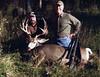 New Mexico Elk Hunt 70