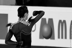 Johnny Weir (zhem_chug) Tags: figureskating johnnyweir cupofrussia2012