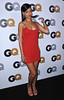 Rihanna The GQ Men of the Year party held at the Chateau Marmont Los Angeles, California