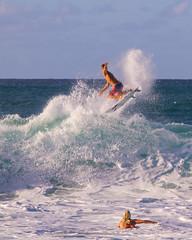Hawaii-384220121107 (_j0nesy_) Tags: hawaii waves oahu surfing northshore banzaipipeline