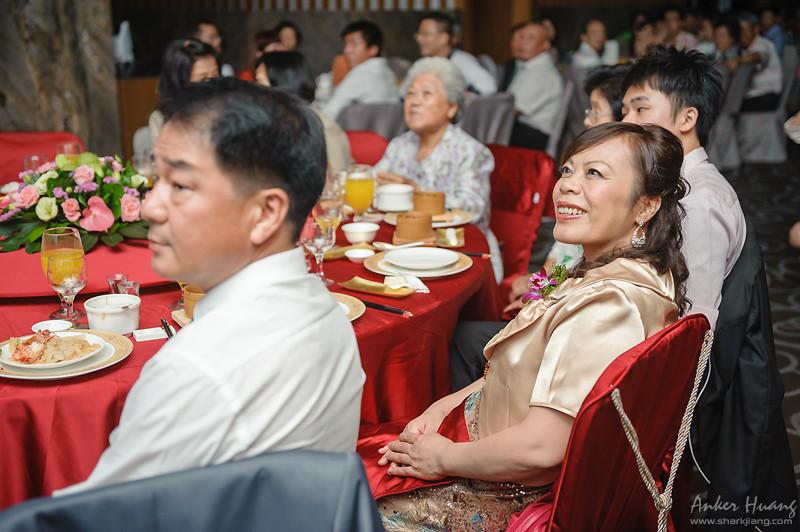 2012-10-27 網誌照片68