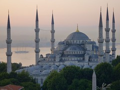 Happy Friday ! /  Blue mosque, Istanbul (Frans.Sellies) Tags: world heritage turkey de la site istanbul mosque unescoworldheritagesite unesco worldheritagesite list mosquee bluemosque cami unescoworldheritage sultanahmet sites worldheritage weltkulturerbe whs mosque camii humanidad patrimonio starflyer moskee sultanahmetcamii worldheritagelist welterbe starclipper moschee kulturerbe patrimoniodelahumanidad heritagesite unescowhs patrimoinemondial werelderfgoed vrldsarv  heritagelist werelderfgoedlijst verdensarven wolrdheritagelist   patriomoniodelahumanidad    patriomonio p1380855