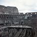 Kolosseum/Colosseo_2