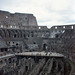 Colosseo_2
