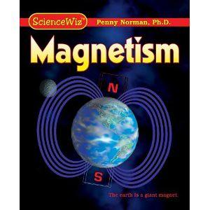 Science Wiz - Magnetism