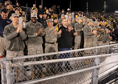 121117-D-TB817-002 (Missouri National Guard) Tags: columbia mizzou memorialstadium halftime mong enlist universityofmissouri faurotfield missouritigers missourinationalguard recruitsustainmentprogram missouriarmynationalguard