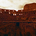 Kolosseum/Colosseo_11