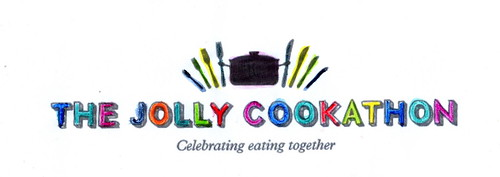 Jolly Cookathon001