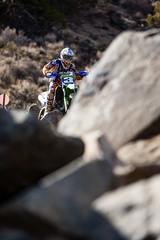Rocks (RobbyNelson) Tags: canon rocks desert nevada racing boulders dirtbike desertracing 1dmarkiii 1d3 1diii canon200mmf28lusm mrann